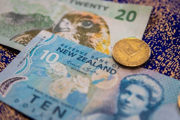 The New Zealand economic outlook for 2021